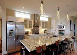 cabinet packages kitchen cabinets kitchen counters studio 5