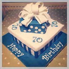70th birthday cakes 127 best cakes 70th birthday images on birthdays