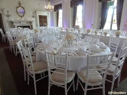 Wholesale Party Tables And Chairs Los Angeles Home Event Supplies Galore