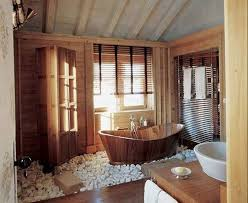 zen bathroom design calming zen bathroom design zen bathroom design with rustic