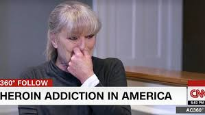 Heroin Addict Meme - these parents learned their kids were alive from a cnn story on
