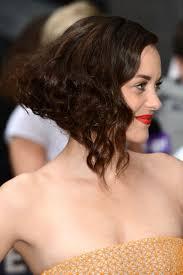 Frisuren Kurzhaarfrisuren by 179 Best Kurzhaarfrisuren Images On Hairstyles Hair