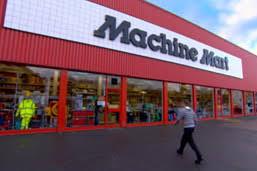Halfords Store Finder Uk by Store Finder Machine Mart