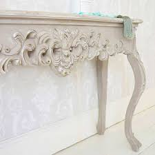 the 25 best french console table ideas on pinterest black gold