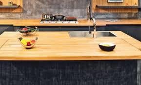 cuisiniste caen non classé cuisiniste caen 32 emploi cuisiniste nantes