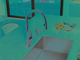 touch2o kitchen faucet kitchen makeovers buy kitchen faucet delta touch2o kitchen
