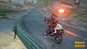 pubg engine pubg mobile is coming here s what it ll be like joyscribe