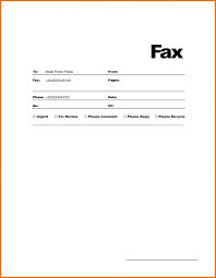 doc403368 word cover page template receipt word template free