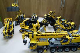 lego technic sets review lego 42009 mobile crane abslego