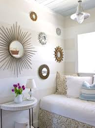 Wall Mirrors For Bedroom by Decorative Wall Mirrors For Living Room Decorative Wall Mirrors