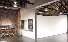 photography studios top 10 photography studios in los angeles hoot goals