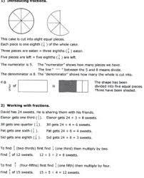 worksheet maths year worksheets mental ks homework s revisi