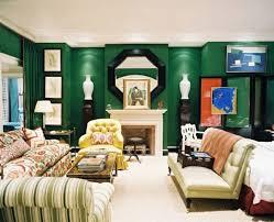 wohnideen farbe grn 50 tipps und wohnideen für wohnzimmer farben