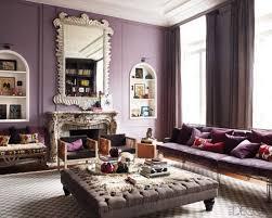 purple livingroom 125 best purple living room ideas images on armchairs