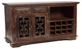 vintage sideboards you wish for your living room antiques atlas