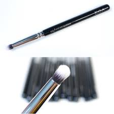 Makeup Artist Belt Zoeva Makeup Artist Brush Belt Jerka U0027s View