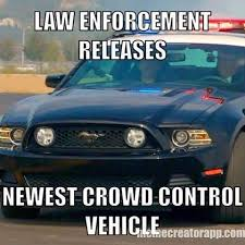 Ford Mustang Memes - amazing ford mustang memes crowd killa mustangmes instagram photos
