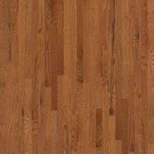 gunstock shaw wood flooring flooring the home depot