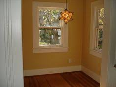 browse paint colors in real rooms wall paint colours walls and