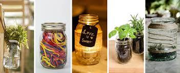 easy jar diy ideas lovely