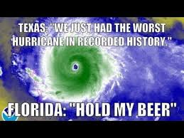 Funny Florida Memes - funny hurricane irma dank meme compilation part 1 2 youtube