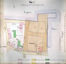 13 plan42 aalborg kommunes historiske kortv 230 rker