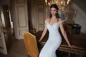 berta bridal berta bridal wedding gowns couture bridal gowns strictly weddings