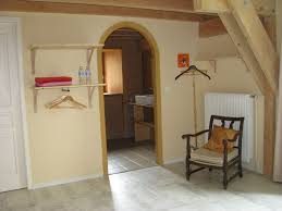 abritel chambres d hotes chambre d hotes les copains d abord rhône alpes 1507559 abritel