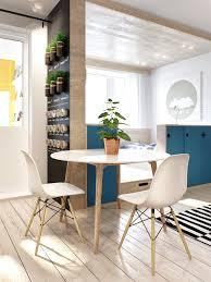 Interieur Ideen Kleine Wohnung Haus Renovierung Mit Modernem Innenarchitektur Kühles Wohnzimmer