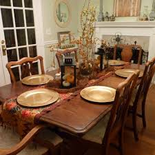 Small Kitchen Dining Room Decorating Ideas by Kitchen Table Decor Ideas Best 25 Kitchen Table Centerpieces