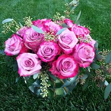 lavender roses lavender roses in los angeles ca westwood flower shop
