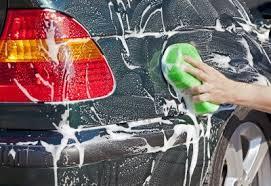 nettoyage si e voiture lavages vapeur auto services