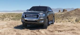 ford ranger 2015 new ford ranger 2015 wallpaper hd 11489 freefuncar com