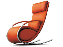 stunning funky office chairs uk 73 on comfortable office chair