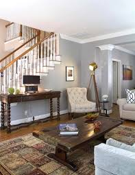 Wohnzimmer Ideen Wandgestaltung Grau Wohnzimmer Sandfarbene Wände