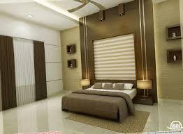 Kerala Traditional Bedroom Designs Kerala Bedroom Interior Design Https Bedroom Design 2017 Info