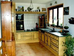 cuisine blois cuisine rocchetti blois laqué jaune meubles rocchetti nord