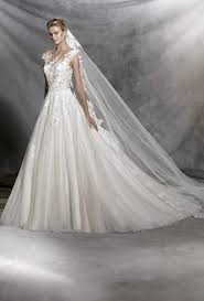wedding dress sale london pronovias sle sale wedding dresses bridal gowns in canterbury