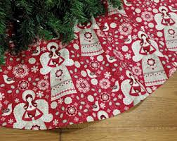 specializing in unique tree skirts by kaysgeneralstore