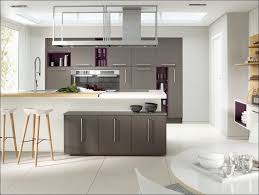 kitchen dark gray kitchen cabinets kitchen wall colors kitchen
