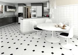 moroccan tile kitchen backsplash tiles black and white checkered backsplash tile black and white