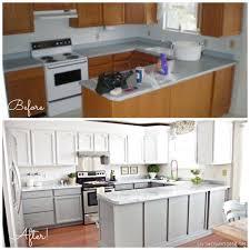 installing granite countertops on existing cabinets installing granite countertops on existing cabinets bedroom