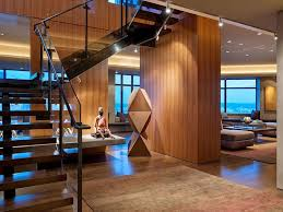 most expensive condo ever on the market 13 8m curbed seattle