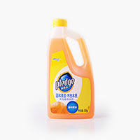 Pledge Wood Floor Cleaner Floor U0026 Windows