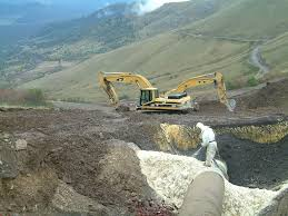 pipeline practice guide huckbody environmental ltd