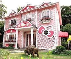 themed house hello themed house in shanghai