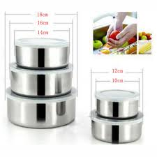 colorful kitchen canisters kitchen containers view in gallery white enamel storage canisters