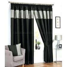 black blackout curtains bedroom dark curtains bedroom beautiful blackout curtains bedroom ideas with