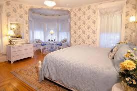 Minneapolis Bed And Breakfast Phipps Inn Bed U0026 Breakfast In Wisconsin S St Croix River Valley