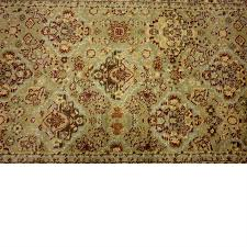 Area Rug Mat Traditional Rug Area Rug Carpet Classic Rugs Mat